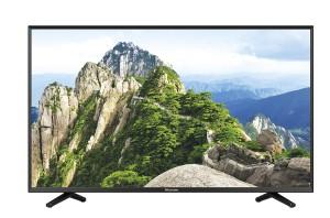 Smart TV Hisense LTDN40K220