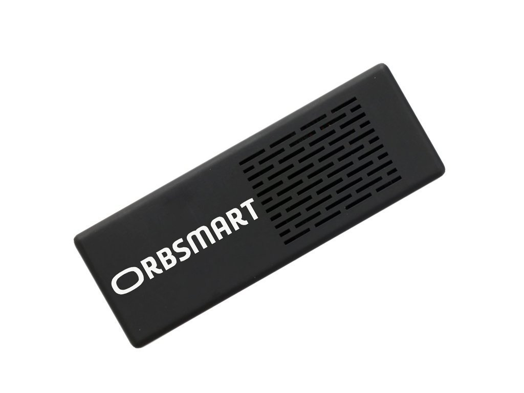 Orbsmart S85mini Android 4.4 Quad Core