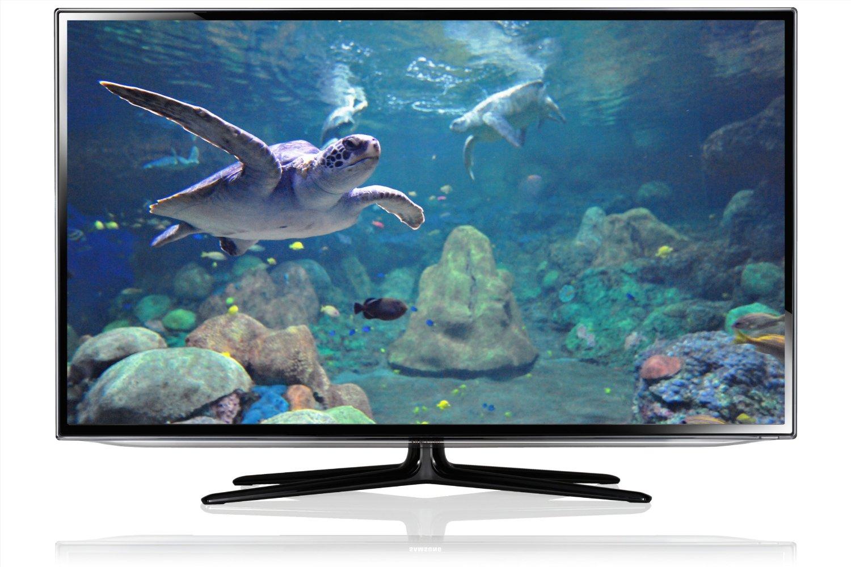 Samsung UE32ES6300SXZG 81 cm (32 Zoll)