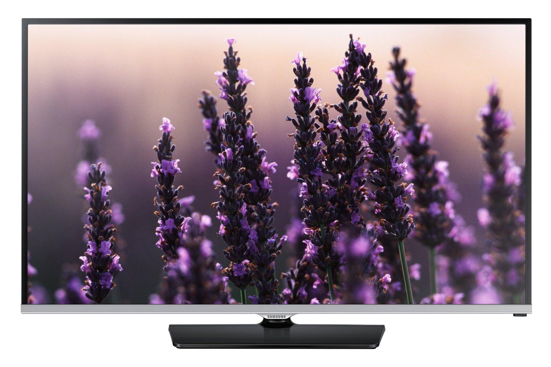 Samsung UE32H5070 80,3 cm (32 Zoll)