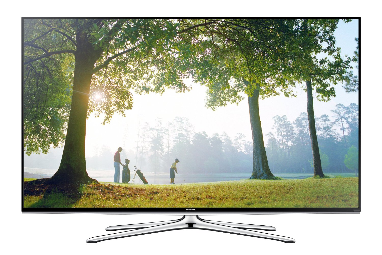 Samsung UE32H6270 80,4 cm (32 Zoll)