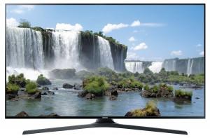 Samsung UE32J6250 80 cm (32 Zoll) Fernseher