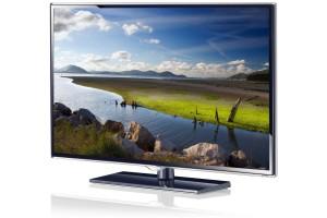 Samsung UE40ES5700 101 cm (40 Zoll)