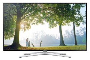 Samsung UE40H6470 101,9 cm (40 Zoll)