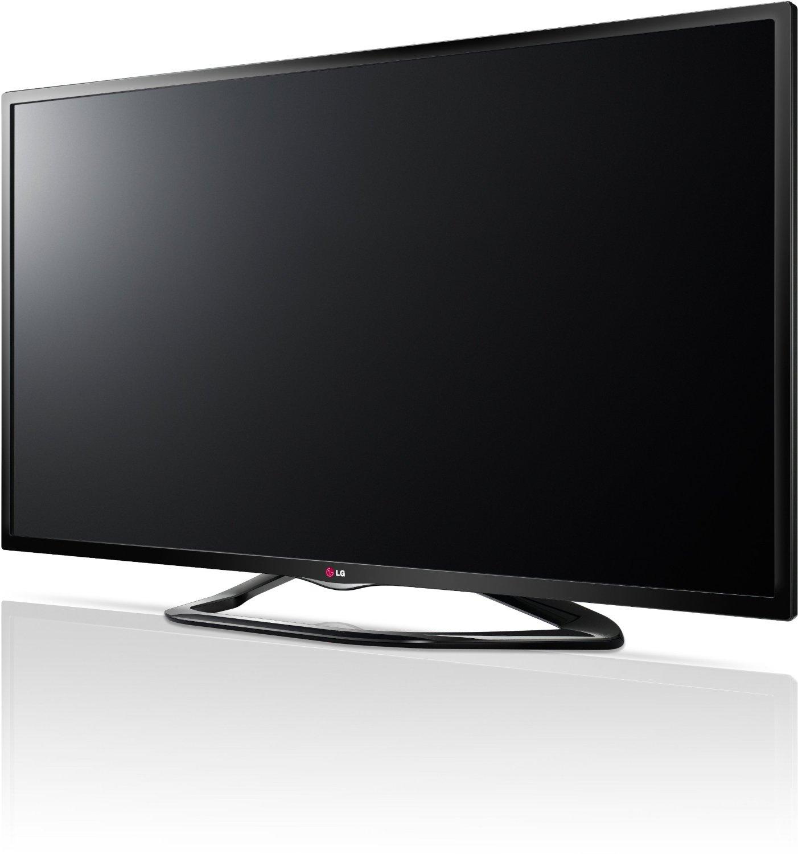 Smart TV - LG 32LN5758 80 cm (32 Zoll)